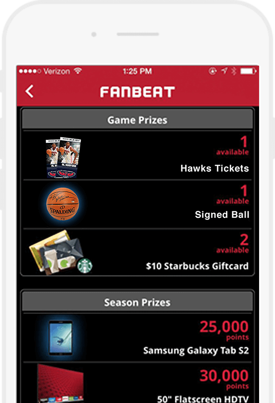 fanbeat-mobile-3